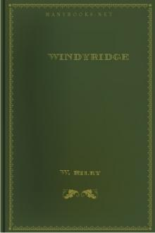 Windyridge