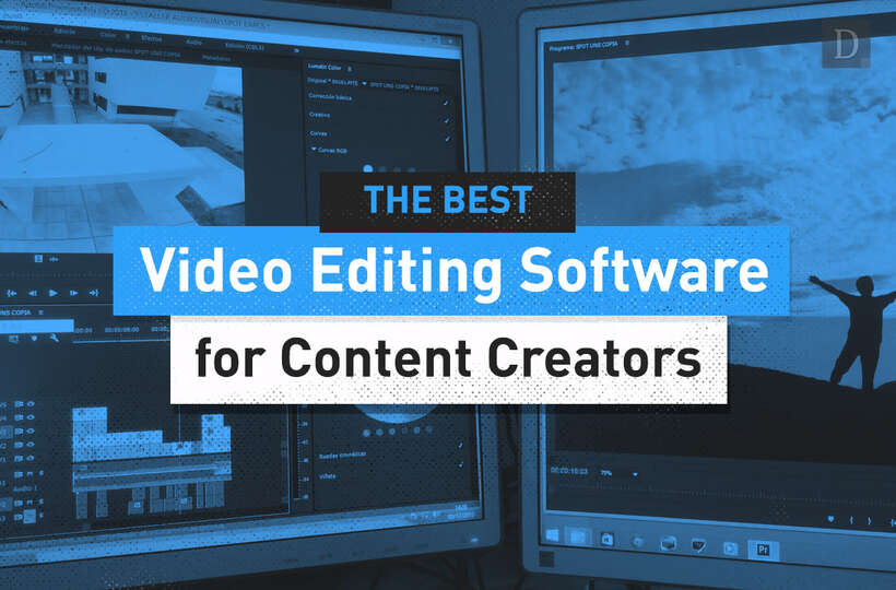 10 most Popular Video Editing Apps for Youtube Uploading