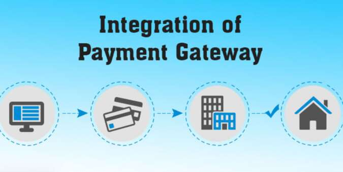 How to paytm payment integration in website