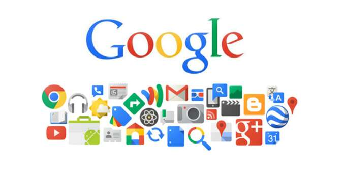 236 Google Products & Services, You must Know