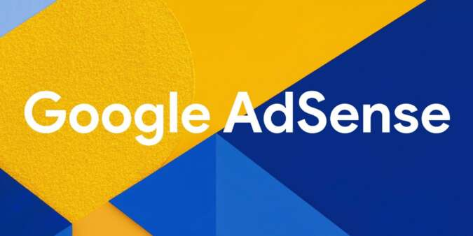 12 Google AdSense Alternatives To Make Money