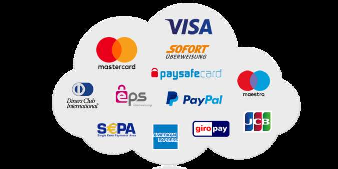 Top 5 PayPal Alternatives For Making Online Payments