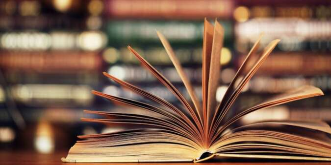 7 Best Books That You Must Read