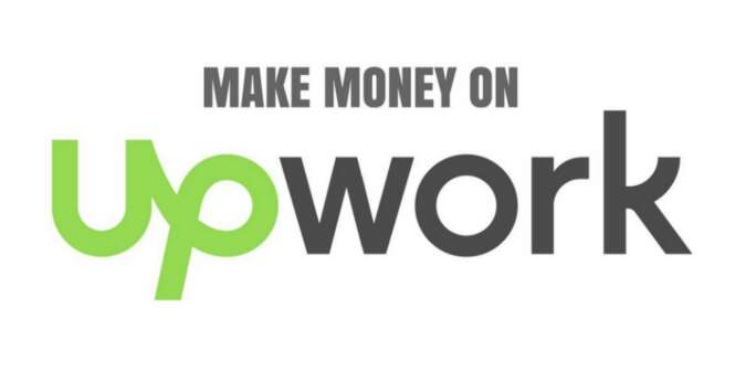 How to Create an Upwork Account | That Gets You Clients