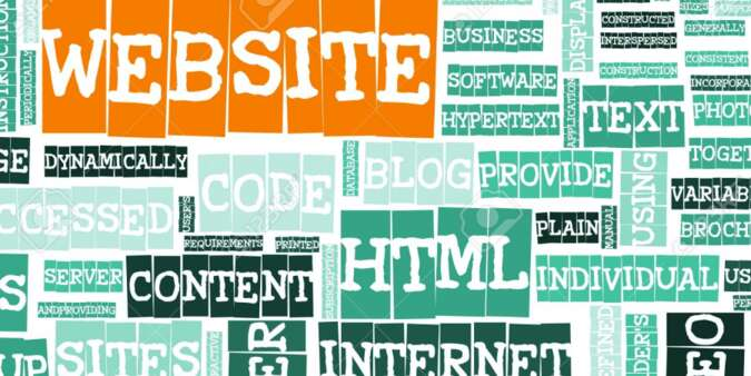 Top 10 Place to get Best HTML Templates For Website Development