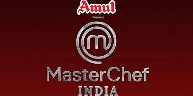 MasterChef India Season 6 Auditions 2019