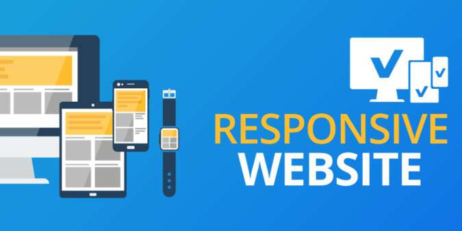 How To Make Responsive Website Easily