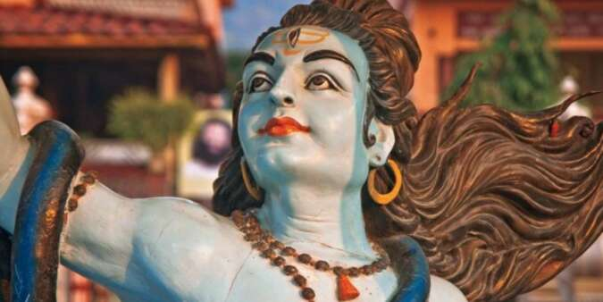 Maha Shivratri 2020: why celebrate,Date, day, significance, puja time, importance